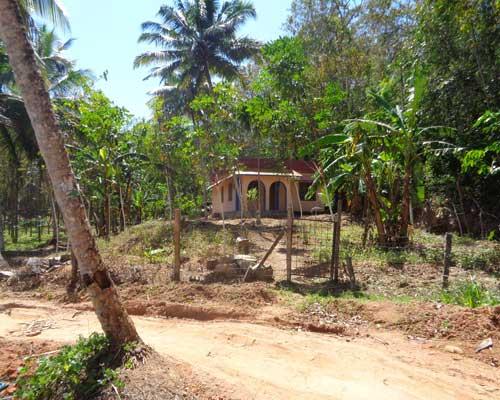 land plots for sale at kulathupuzha trivandrum kerala real estate