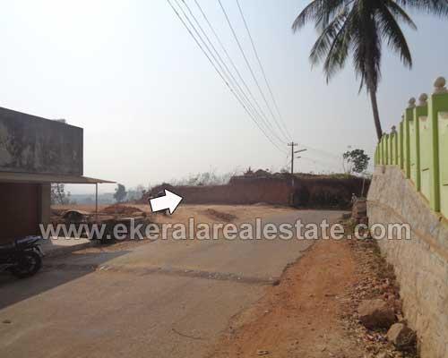 Karakulam katpadi residential land plots for sale trivandrum kerala real estate