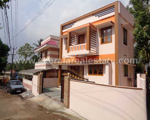 nettayam thiruvananthapuram new house villas sale kerala real estate