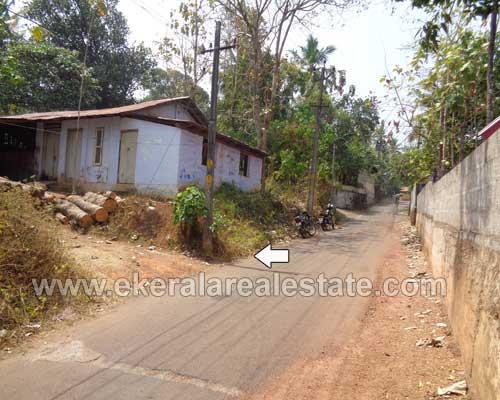 Njekkad Varkala residential land plots for sale trivandrum kerala real estate