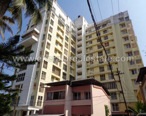 Nalanchira trivandrum furnished flats for sale kerala real estate nalanchira