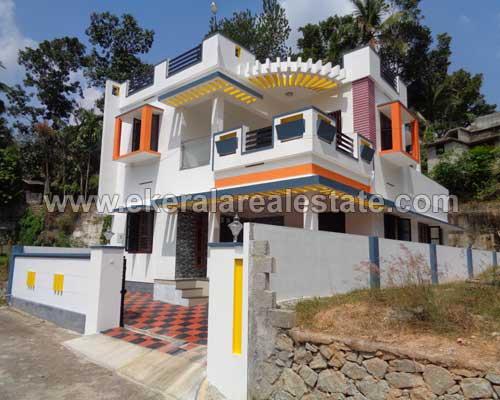 Karakulam trivandrum new house villas for sale trivandrum kerala real estate