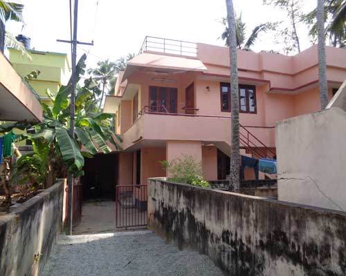 used house sale at pettah trivandrum kerala real estate pettah