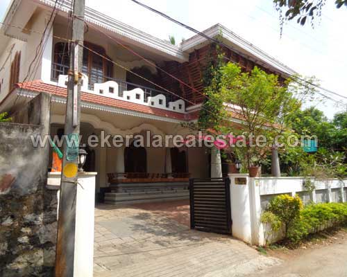 Mukkola trivandrum house villas sale kerala real estate Mukkola