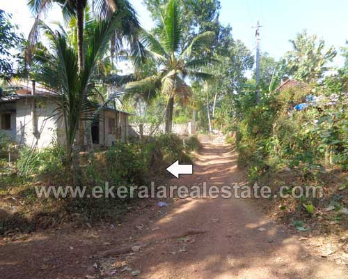 Cherunniyoor Varkala house plots sale trivandrum real estate kerala varkala