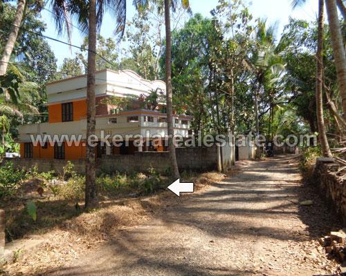 house plots sale at Powdikonam sreekaryam trivandrum kerala real estate