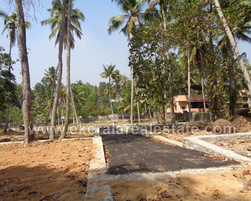 Vattiyoorkavu trivandrum house plots land sale kerala real estate Vattiyoorkavu