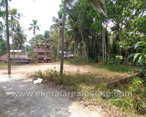 Kallayam trivandrum kerala Residential Plots for sale at Kallayam