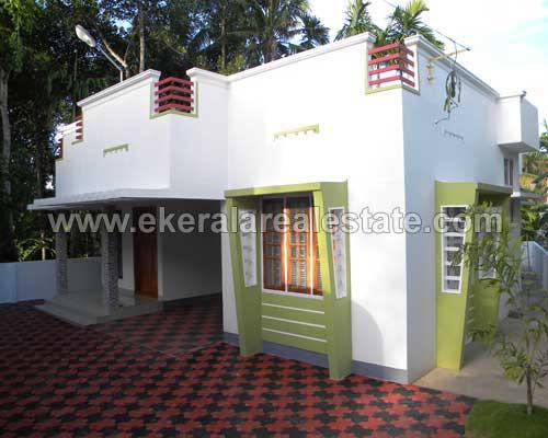 venjaramoodu trivandrum new house villas sale venjaramoodu real estate