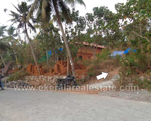 kerala real estate Residential land for sale in Attingal trivandrum