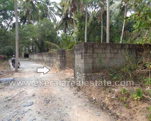 real estate trivandrum Kazhakuttom land plots for sale in Kazhakuttom trivandrum kerala