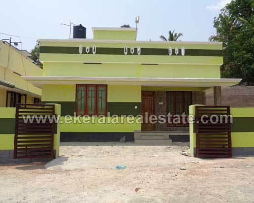 real estate trivandrum neyyattinkara new house sale in amaravila neyyattinkara trivandrum kerala