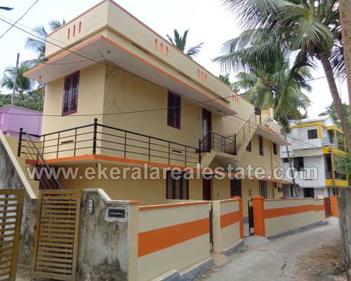 newly built houses for sale in Studio Road vellayani trivandrum kerala real estate house