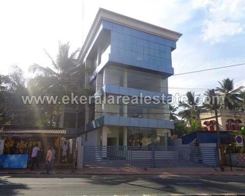 ambalamukku real estate properties sale ambalamukku road frontage building for sale