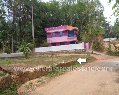 Tar Road land sale Malayinkeezhu properties in Malayinkeezhu real estate