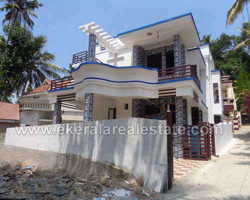 Newly-Built-House-for-Sale-at-Peroorkada-Mannamoola-Trivandrum-Kerala0