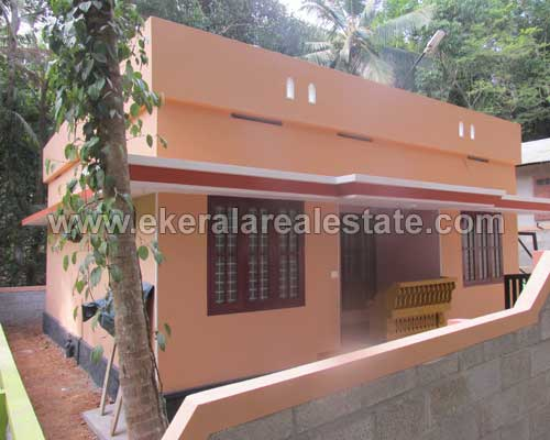 low budget house sale in pothencode trivandrum pothencode real estate