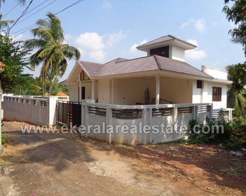 Pongumoodu Sreekaryam property sale Pongumoodu house and land sale trivandrum
