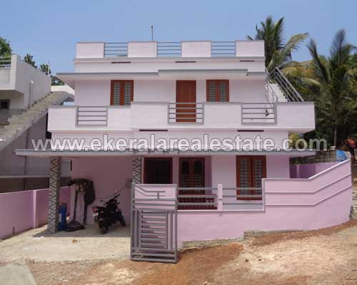 Pappanamcode property sale Pappanamcode house for sale thiruvananthapuram