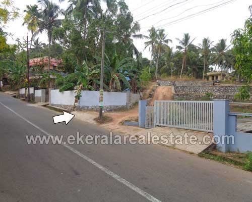 House-Plots-for-Sale-at-Ayirooppara-Charummoodu-Pothencode-Trivandrum-Kerala1q2 (1)