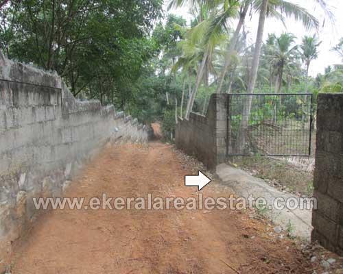 house plots sale at Ooruttambalam trivandrum Ooruttambalam real estate