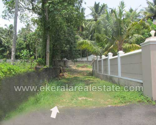 Nalanchira thiruvananthapuram house land plots sale Nalanchira real estate