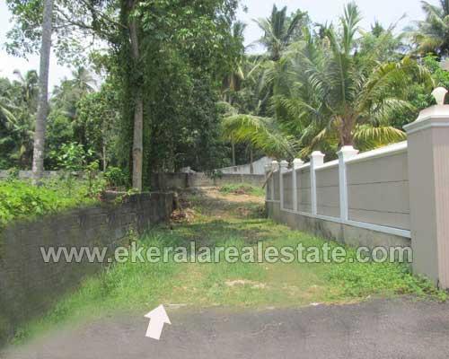 Nalanchira thiruvananthapuram house land plots sale Nalanchira real estate