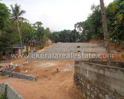kallayam thiruvananthapuram house land plots sale kallayam real estate