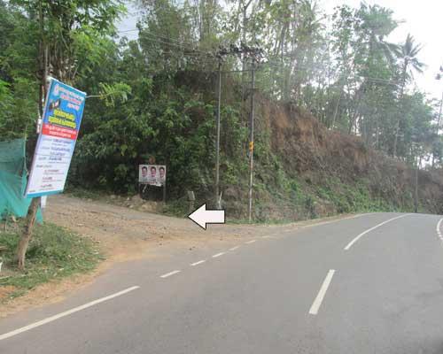 Vilappilsala thiruvananthapuram house land plots sale Vilappilsala real estate