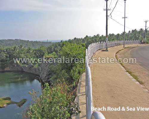 commercial land for hotel development projects in kovalam trivandrum kerala