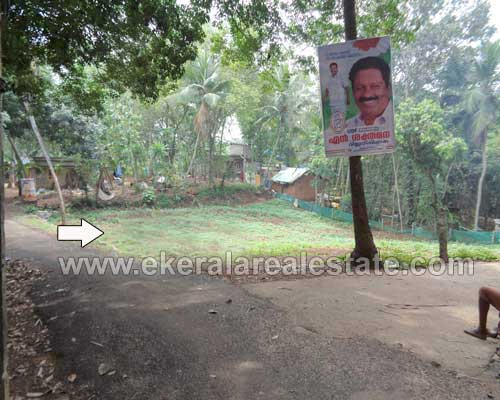Kattakada real estate properties land plots sale at Kattakada trivandrum