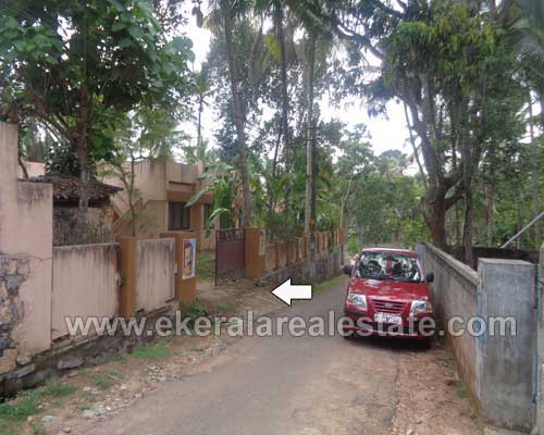 Nedumangad valicode used house with land sale Nedumangad real estate properties