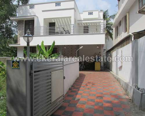 karumam trivandrum used houses villas for sale trivandrum real estate karumam