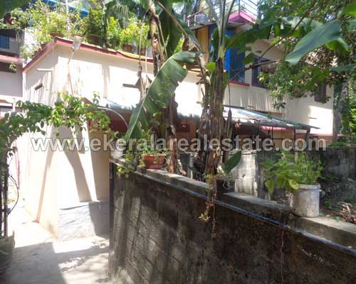 properties for sale in kazhakuttom houses villas sale at kazhakuttom trivandrum