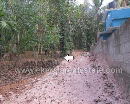 Uchakkada Balaramapuram house plots for sale Balaramapuram real estate properties