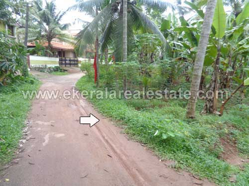 Trivandrum Enikkara Trivandrum House plots sale Kerala real estate Trivandrum Properties