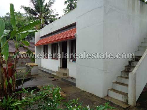 Trivandrum Vattiyoorkavu Nettayam House property Sale in Trivandrum real estate Properties