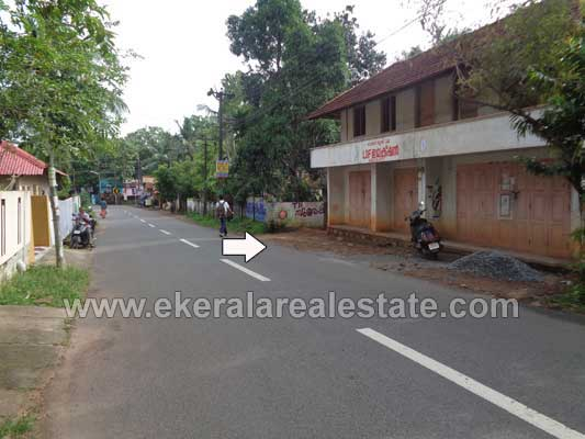 house plots for sale at vellayani trivandrum vellayani real estate