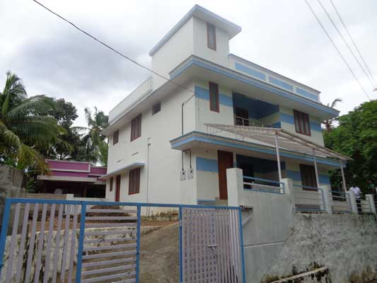 vellayani thiruvananthapuram new house villas sale vellayani real estate properties