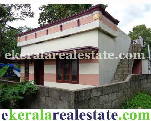 Vellanad 2 Bedroom House for sale in Vellanad Trivandrum Kerala Real Estate