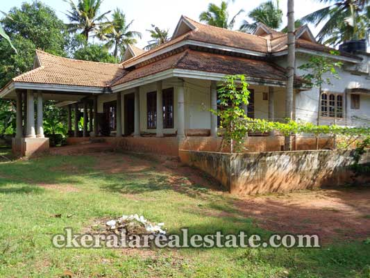 Varkala real estate Land and house for sale Varkala properties