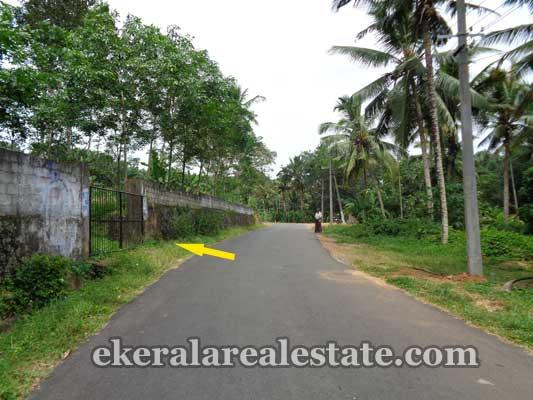 Balaramapuram real estate properties Balaramapuram Land sale