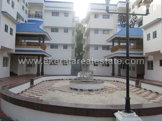 Balaramapuram real estate properties Balaramapuram Apartment sale