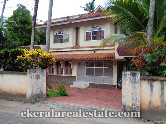 House-for-sale-at-Palace-road-near-Attingal-Trivandrum-Attingal-Real-Estate