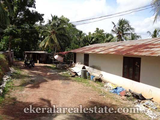 Trivandrum real estate Kerala Land plots in Sreekaryam Gandhipuram Trivandrum