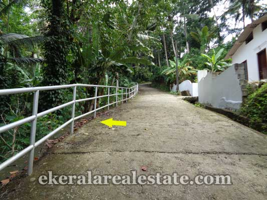 Trivandrum real estate residential land plots sale in Kallayam trivandrum kerala
