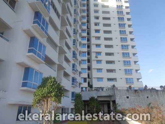 Trivandrum real estate flat sale in Akkulam trivandrum kerala