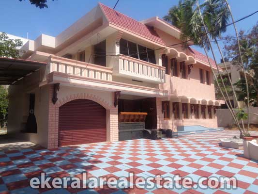 Trivandrum real estate residential land plots sale in Kuravankonam trivandrum kerala