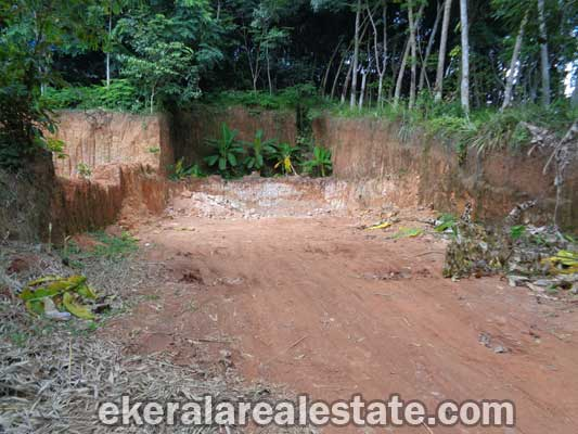 Trivandrum real estate residential land plots sale in Venjaramoodu trivandrum kerala