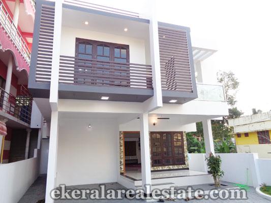 Peyad Pallimukku house sale in trivandrum kerala real estate